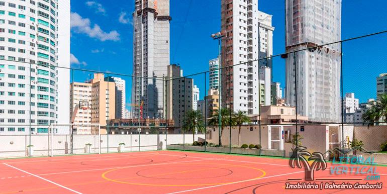 edificio-terraços-da-rainha-balneario-camboriu-qma268-21