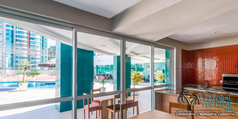 edificio-terraços-da-rainha-balneario-camboriu-qma268-22