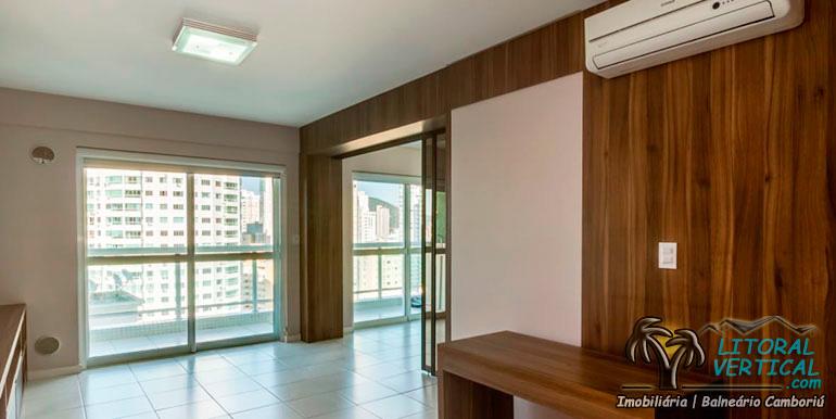 edificio-terraços-da-rainha-balneario-camboriu-qma268-5