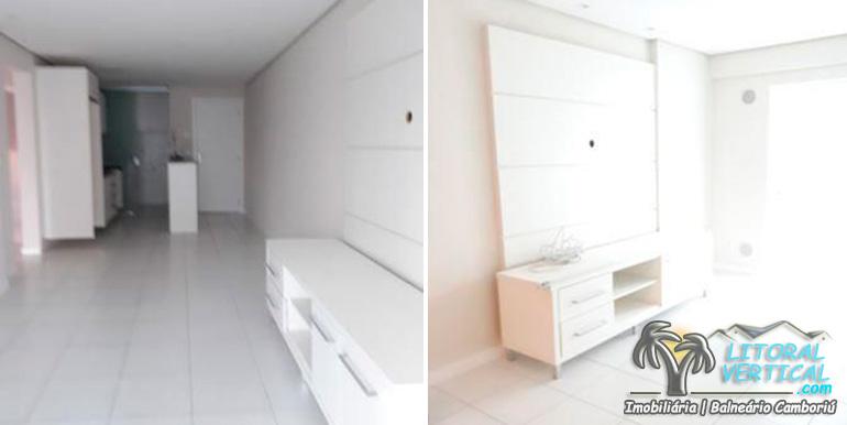 edificio-terraços-da-rainha-balneario-camboriu-qma279-1