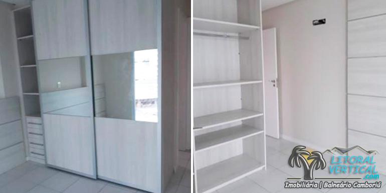 edificio-terraços-da-rainha-balneario-camboriu-qma279-5