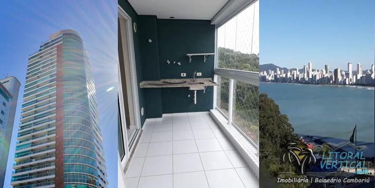 edificio-terraços-da-rainha-balneario-camboriu-qma279-principal