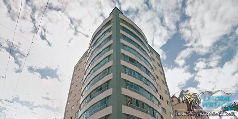 edificio-aguas-belas-balneario-camboriu-sqa2152-1