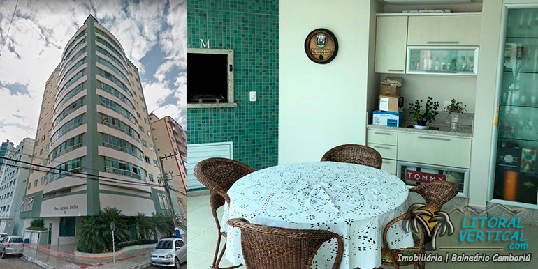 edificio-aguas-belas-balneario-camboriu-sqa2152-principal