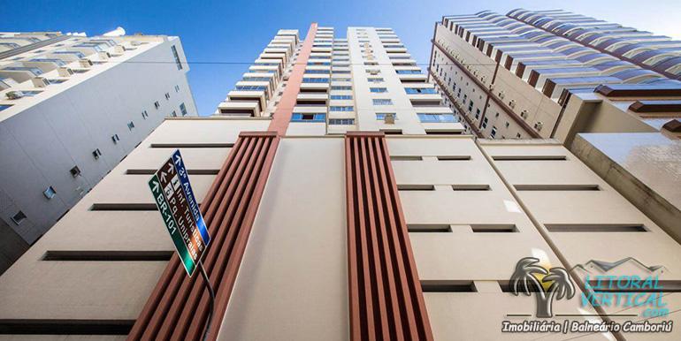 edificio-union-balneario-camboriu-qma-3292-1