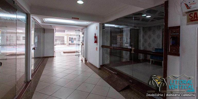 edificio-union-balneario-camboriu-qma-3292-2