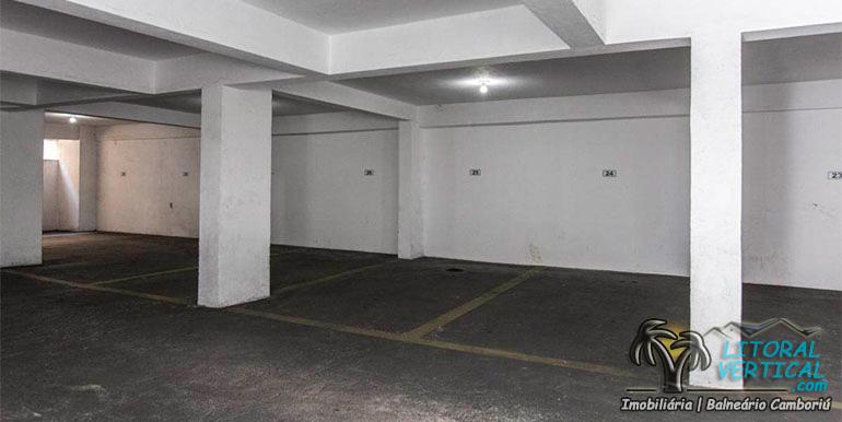 edificio-union-balneario-camboriu-qma-3292-28