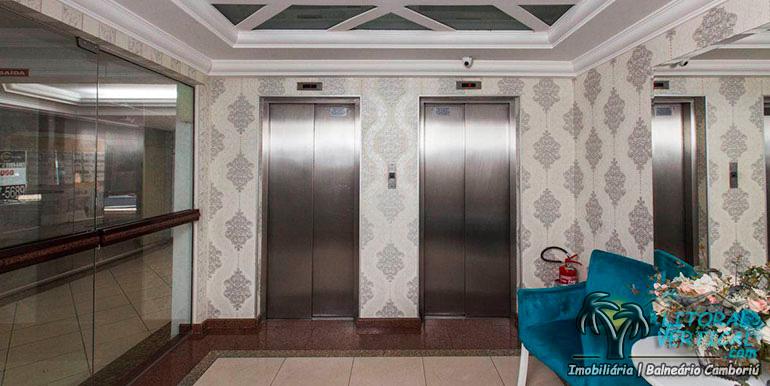 edificio-union-balneario-camboriu-qma-3292-3