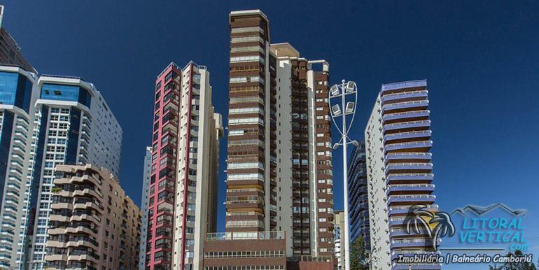 edificio-praia-do-sol-balneario-camboriu-fma315-1
