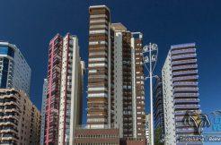 Edifício Praia do Sol