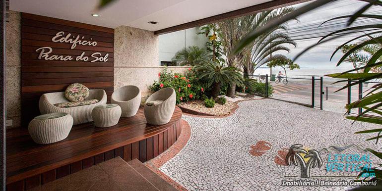 edificio-praia-do-sol-balneario-camboriu-fma315-18
