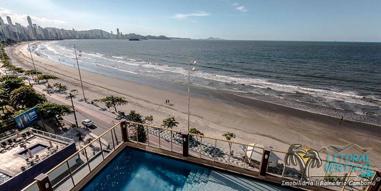 edificio-praia-do-sol-balneario-camboriu-fma315-5