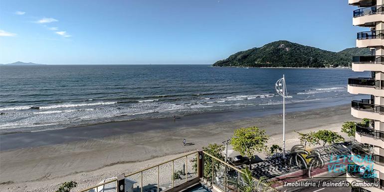 edificio-praia-do-sol-balneario-camboriu-fma315-6