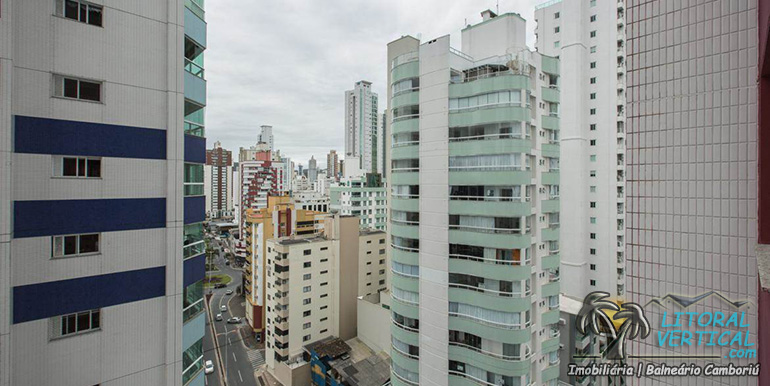 edificio-celebrity-tower-balneario-camboriu-tqa315-15