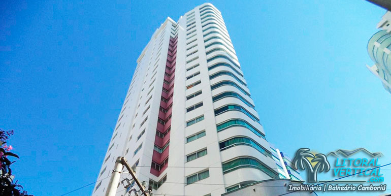 edificio-celebrity-tower-balneario-camboriu-tqa339-1
