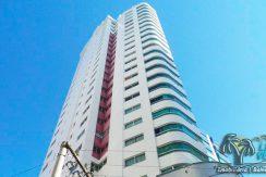 Edifício Celebrity Tower