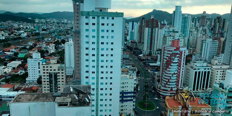 edificio-celebrity-tower-balneario-camboriu-tqa339-10