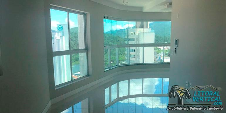 edificio-celebrity-tower-balneario-camboriu-tqa339-3