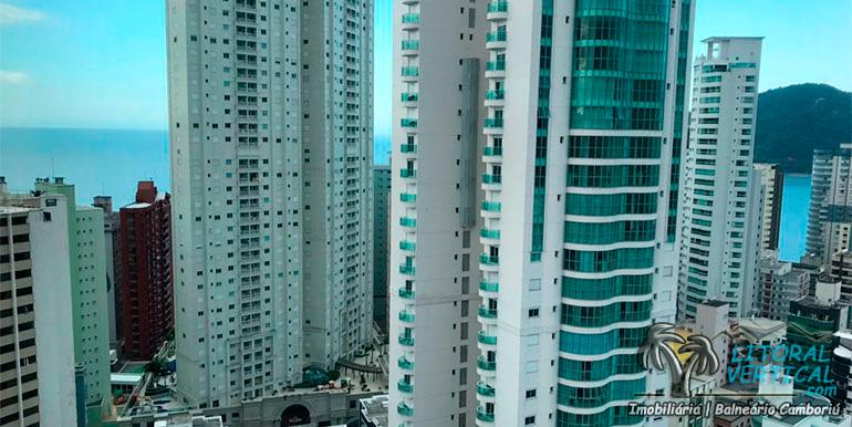 edificio-celebrity-tower-balneario-camboriu-tqa339-6