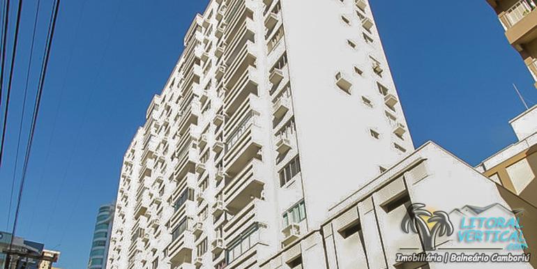 Edifício Cidade de Brusque