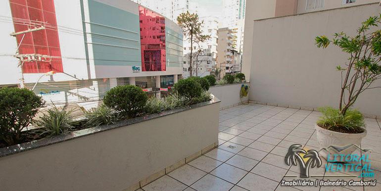 edificio-cidade-de-brusque-balneario-camboriu-sqa2156-18