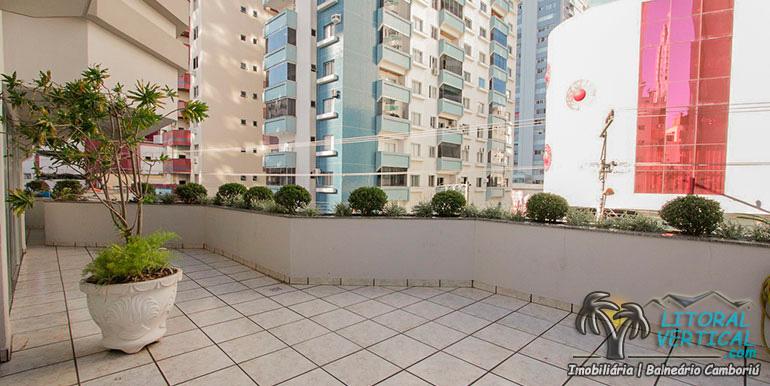 edificio-cidade-de-brusque-balneario-camboriu-sqa2156-19
