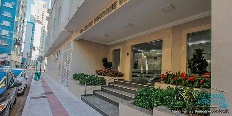 edificio-cidade-de-brusque-balneario-camboriu-sqa2156-2