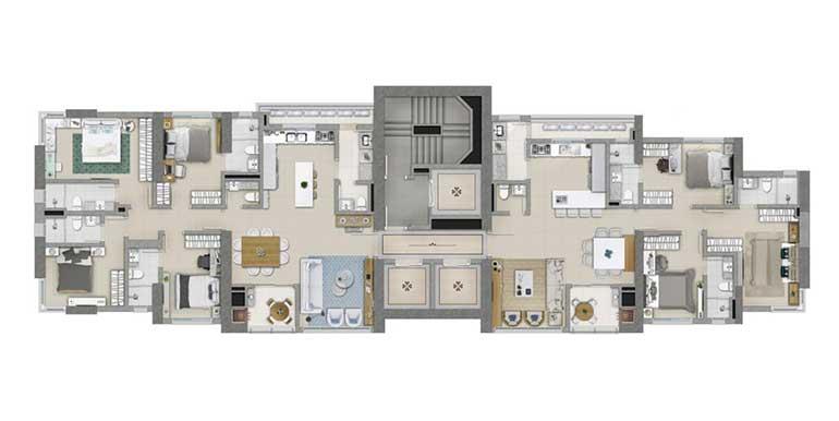edificio-hamptons-village-balneario-camboriu-sqa3495-24