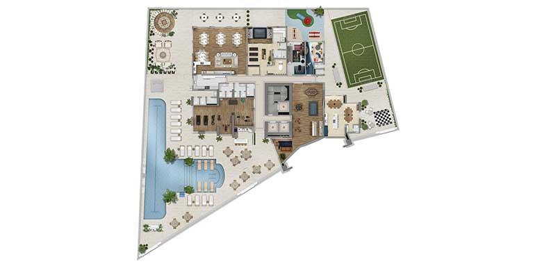 edificio-hamptons-village-balneario-camboriu-sqa3495-25
