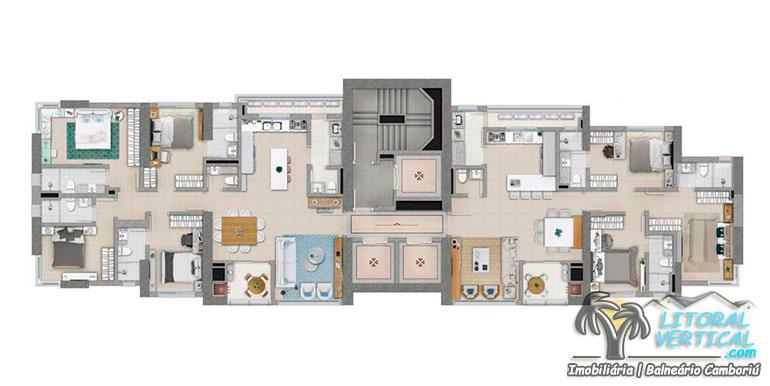edificio-hamptons-village-balneario-camboriu-sqa3495-26