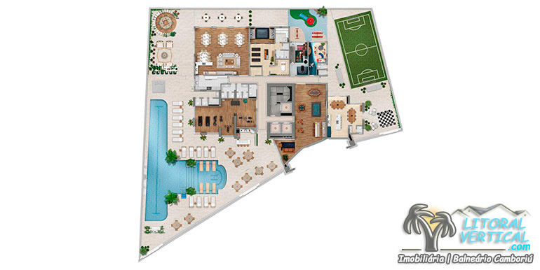 edificio-hamptons-village-balneario-camboriu-sqa3495-27