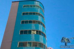 Edifício Palermo