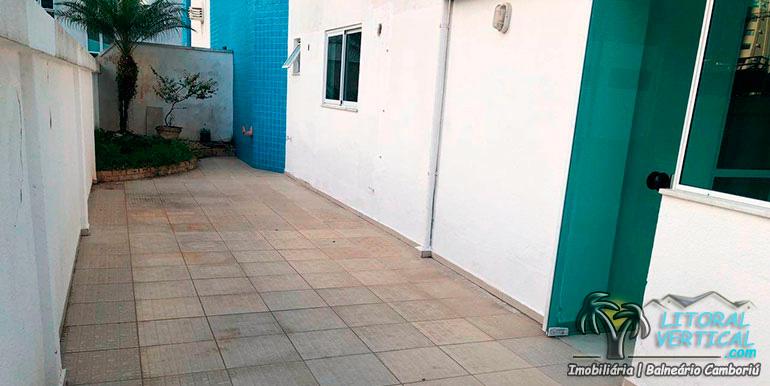 edificio-palermo-balneario-camboriu-sqa2157-12