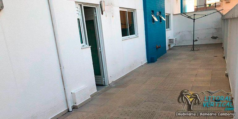 edificio-palermo-balneario-camboriu-sqa2157-13