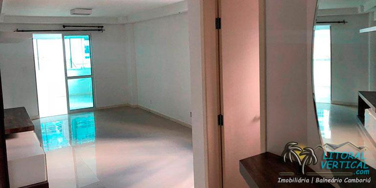 edificio-palermo-balneario-camboriu-sqa2157-2