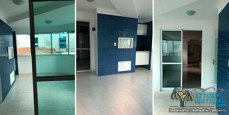 edificio-palermo-balneario-camboriu-sqa2157-4