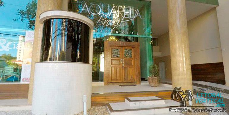 edificio-aquarela-brasil-balneario-camboriu-qma3240-17