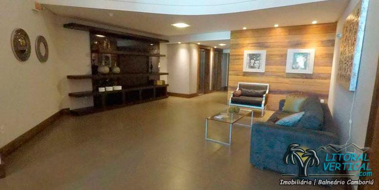 edificio-aquarela-brasil-balneario-camboriu-qma3240-18