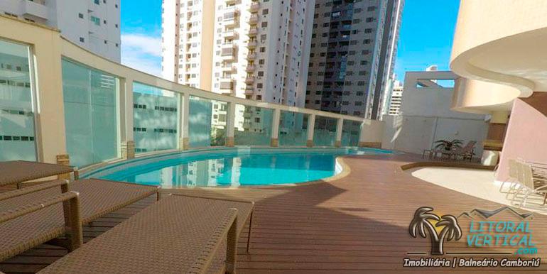 edificio-aquarela-brasil-balneario-camboriu-qma3240-19