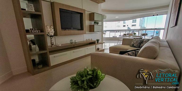 edificio-aquarela-brasil-balneario-camboriu-qma3240-2
