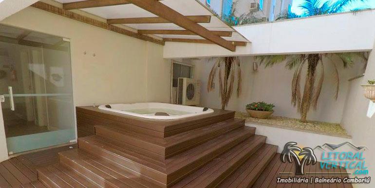 edificio-aquarela-brasil-balneario-camboriu-qma3240-22