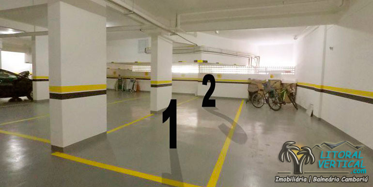 edificio-aquarela-brasil-balneario-camboriu-qma3240-25