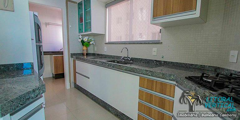 edificio-aquarela-brasil-balneario-camboriu-qma3240-6
