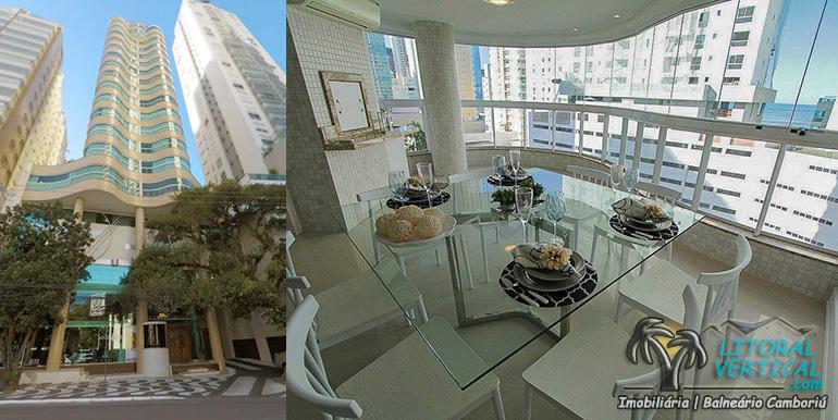 edificio-aquarela-brasil-balneario-camboriu-qma3240-principal