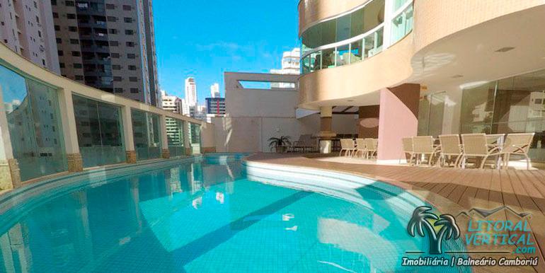 edificio-aquarela-brasil-balneario-camboriu-qmcd304-12