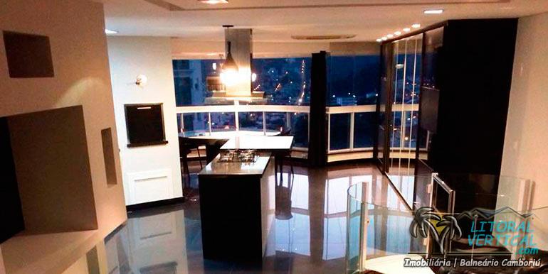 edificio-aquarela-brasil-balneario-camboriu-qmcd304-2