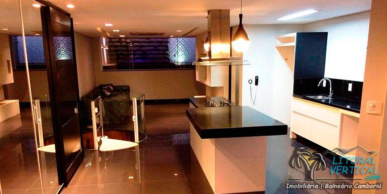 edificio-aquarela-brasil-balneario-camboriu-qmcd304-3