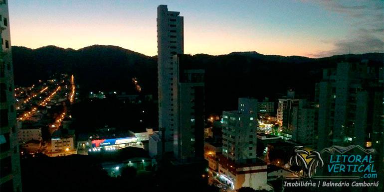 edificio-aquarela-brasil-balneario-camboriu-qmcd304-5