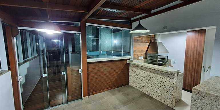 edificio-aquarela-brasil-balneario-camboriu-qmcd409-14