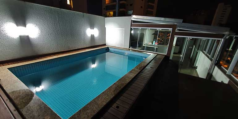 edificio-aquarela-brasil-balneario-camboriu-qmcd409-15